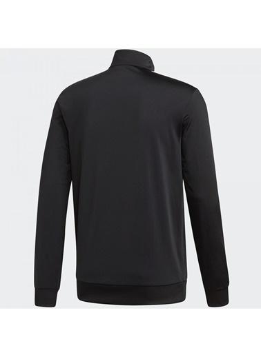 adidas Ceket Siyah